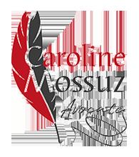 Caroline Mossuz - Avocate